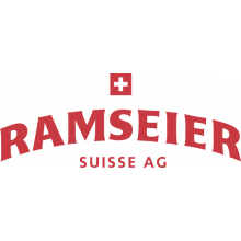 Ramseier Suisse Elm