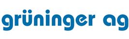 Grüninger AG, Mitlödi