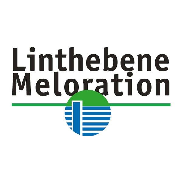 Linthebene Melioration, Uznach