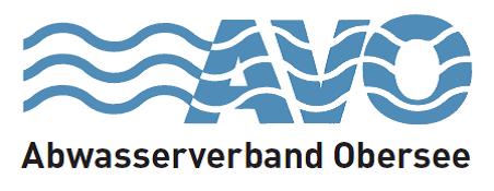 AVO Abwasserverband Obersee