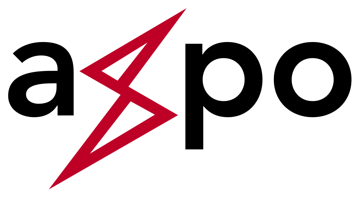 Axpo Löntsch