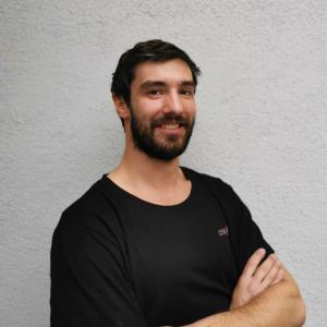 Philipp Dürst
